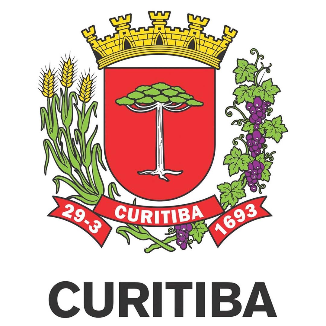Prefeitura de Curitiba.jpg