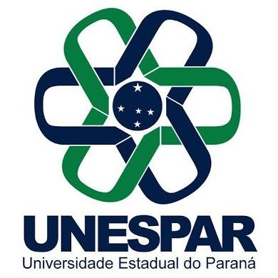 UNESPAR.jpg