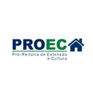 PROEC.png