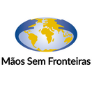 Mãos_sem_Fronteiras.png