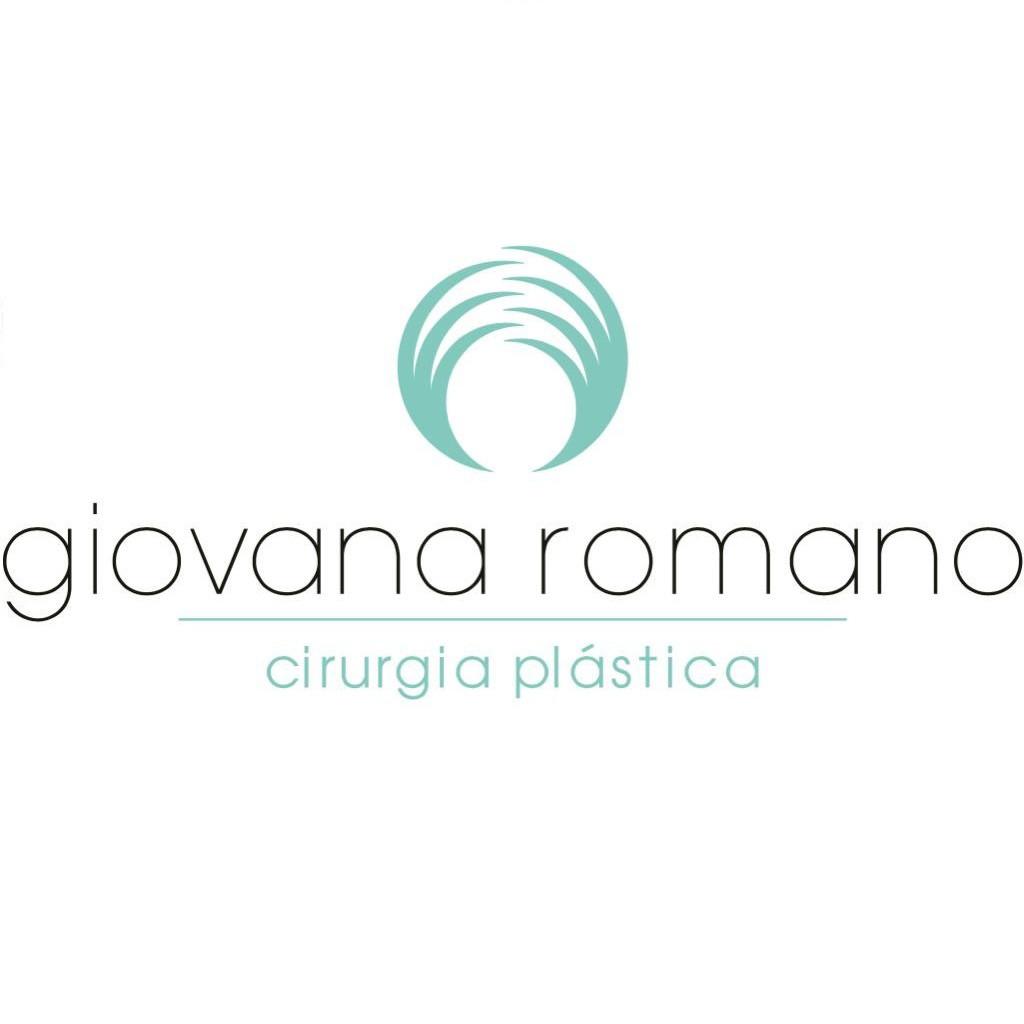 Giovana Romano.jpg