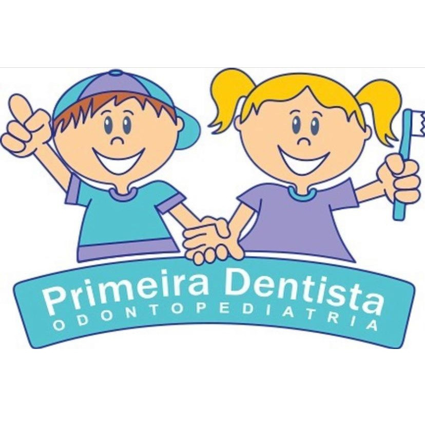 Primeira Dentista.jpg