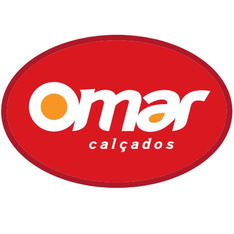 Omar Calçados.png