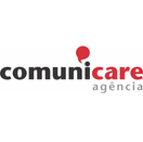 Comunicare.png