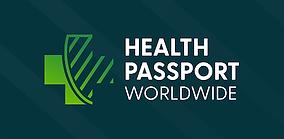 healthpassport.png