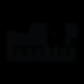 LiveATOP_Logo03_Medium.png