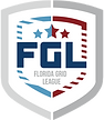 FGL logo copy.png
