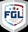 FGL logo copy.png