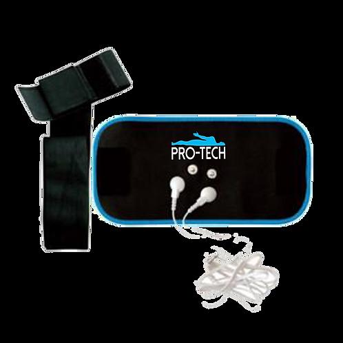 Pro-Tech Adjustable Belt