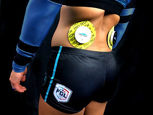 Rachel back side Pulse copy-X3.jpg