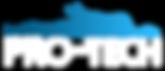 logo-protech WHITE.png