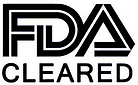 fda cleared.png