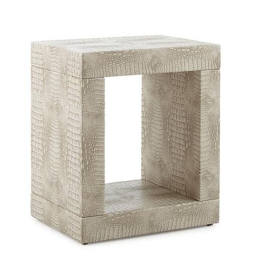 Croco Zen Table