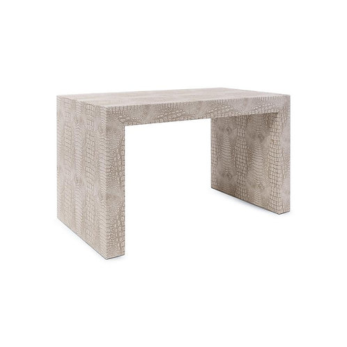 Croco Side Table