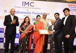 8. IMC inclusive awards 2017.jpg