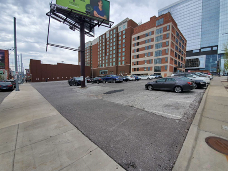 Developers assemble full site for $254M Crossroads mixed-use - Kansas City Business Journal