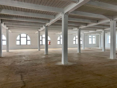 New lofts bring opportunity to downtown St. Joseph