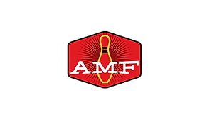 AMF Logo - Transparent Background.png