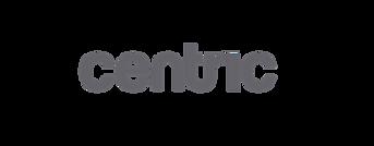 Centric Logo - Transparent Background.pn