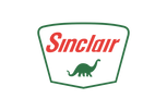 Sinclair Logo - Transparent Background.p
