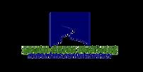Brush Creek Partners Logo - Transparent