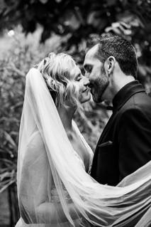 clonan wedding bw-1.jpg