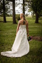 Oldenburg Wedding 127