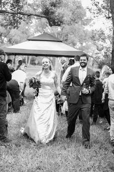 Oldenburg Wedding 79