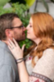 ShelbyPereaPhotography_Rachel+Jake
