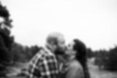 Mindy + Charlie, Engaged-5.jpg