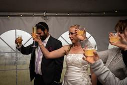Oldenburg Wedding 152