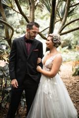 clonan wedding DGB-8.jpg