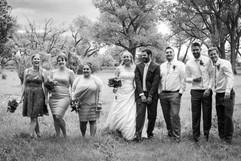 Oldenburg Wedding 101