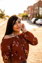 Alysia M - Senior Portraits-26.JPG