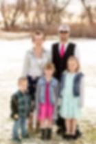 Seufer Family, April 2019-1.JPG