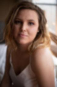 ShelbyPereaPhotography_jessica