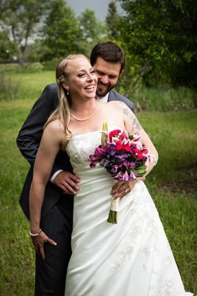Oldenburg Wedding 108