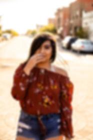 ShelbyPereaPhotography_Alysia