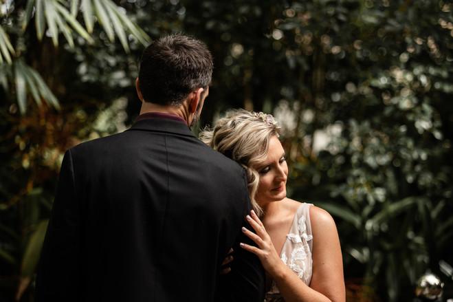 clonan wedding-1.jpg