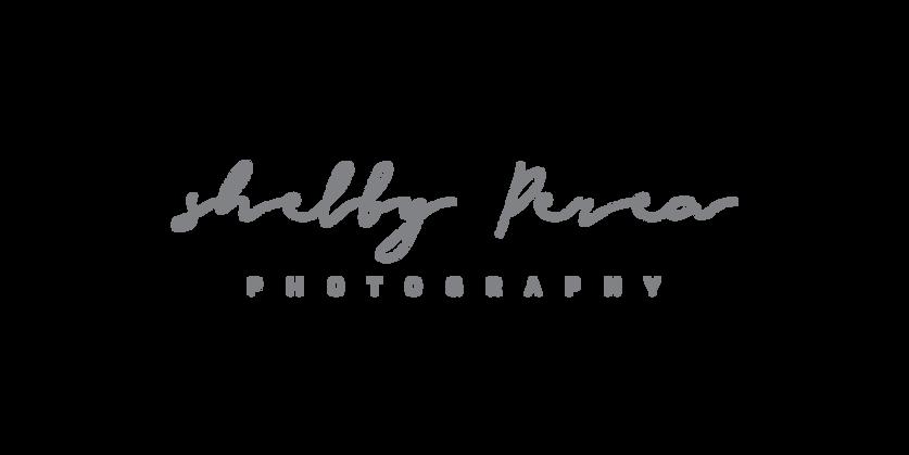 SP Photography simple logo 60% black-01.