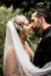 clonan wedding-2.jpg