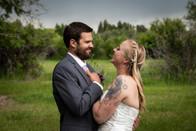 Oldenburg Wedding 114