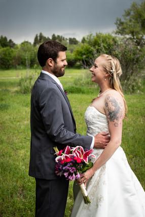 Oldenburg Wedding 109