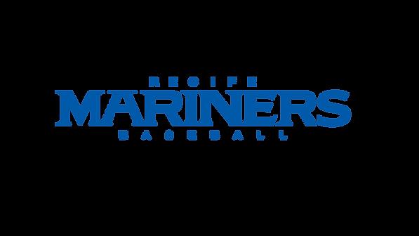Mariners-Baseball.png