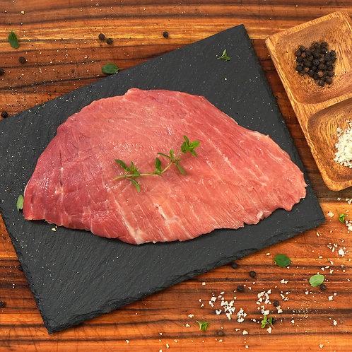 Presa Steak