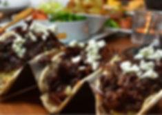 beef taco.jpg