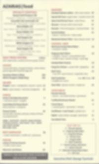 2020 menu.jpg