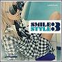 smile style3.jpg