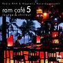 ram cafe5.jpg