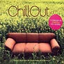 chill out session7.jpg